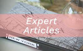 Expert Articles
